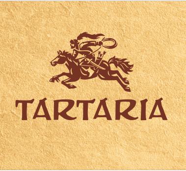 Tartaria XIII: Guk ergatiboa dugu… zuek zergatik ez?