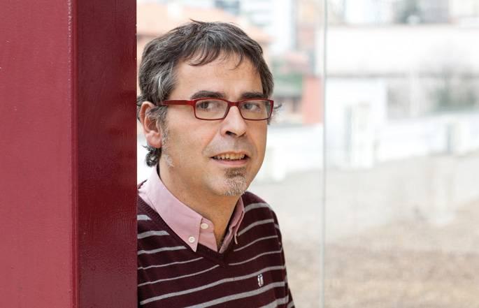 """Paul Bilbao: """"Gobernuaren erabakia ulergaitza da"""""""