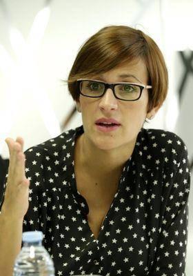 Txibite prest legoke Navarra Sumaren abstentzioa negoziatzeko