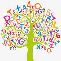 Matematika eta Literatura solasaldi musikatua