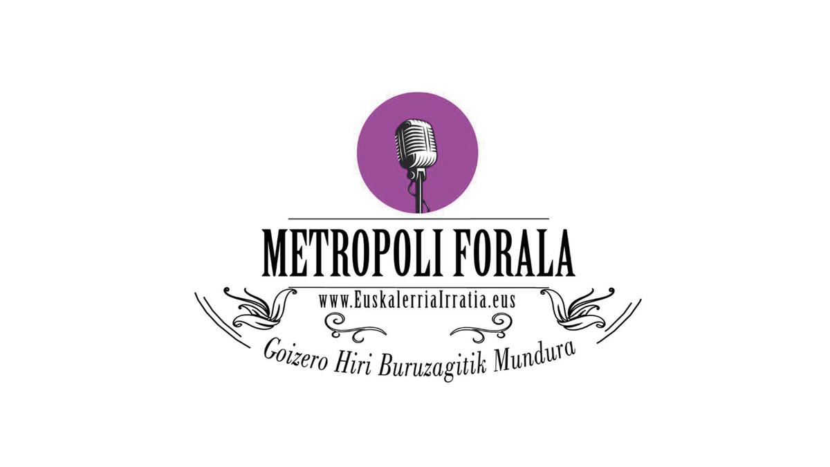 Metropoli Forala 2021-06-18