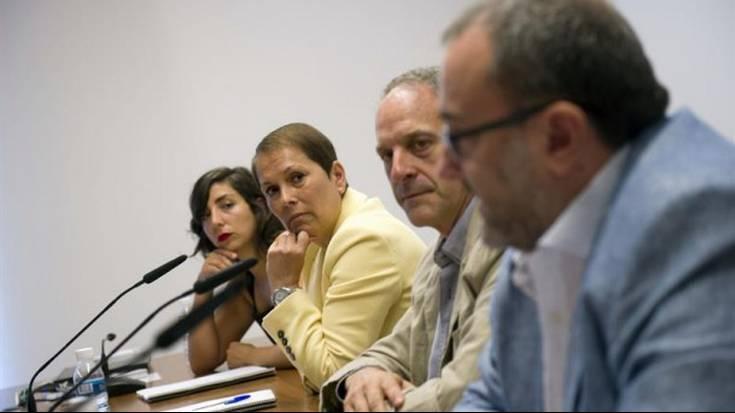 Inbertsio publikoa eginen du gobernuak superabiteko 113 milioi eurorekin