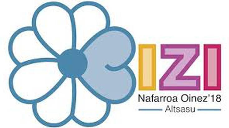 2018-10-21: Nafarroa Oinez, Altsasun