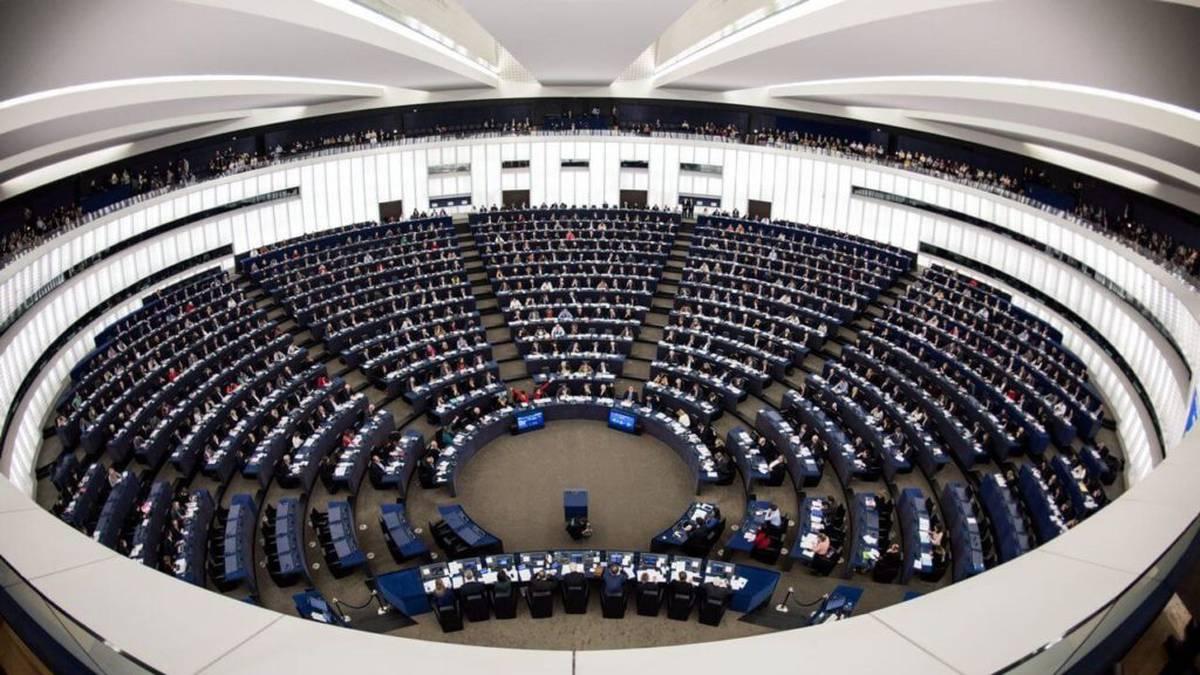 Mikel Zabalzaren torturen eta heriotzaren kasua Europako Parlamentura heldu da
