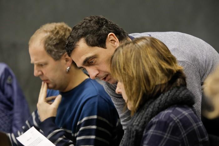 Bertako produktuak eta zerbitzuak kontsumitzeko eskatu dio Parlamentuak Nafarroako Gobernuari