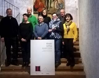 Euskal kulturak Nafarroan dituen erronkak zehazteko jardunaldiak egingo dituzte urtarrilean